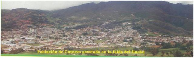 cutervo-02