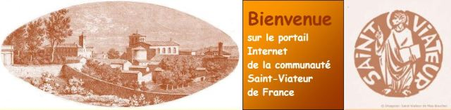 Viateur France