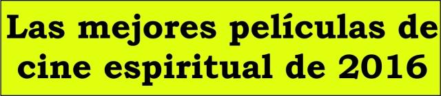 cine-espiritual-2016