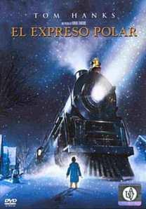 el-expreso-polar-