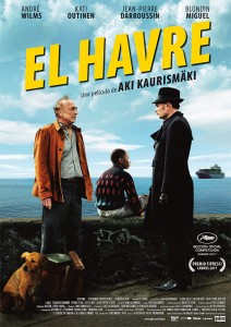 El-Havre