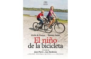 el-nino-de-la-bicicleta-cartel-1_550