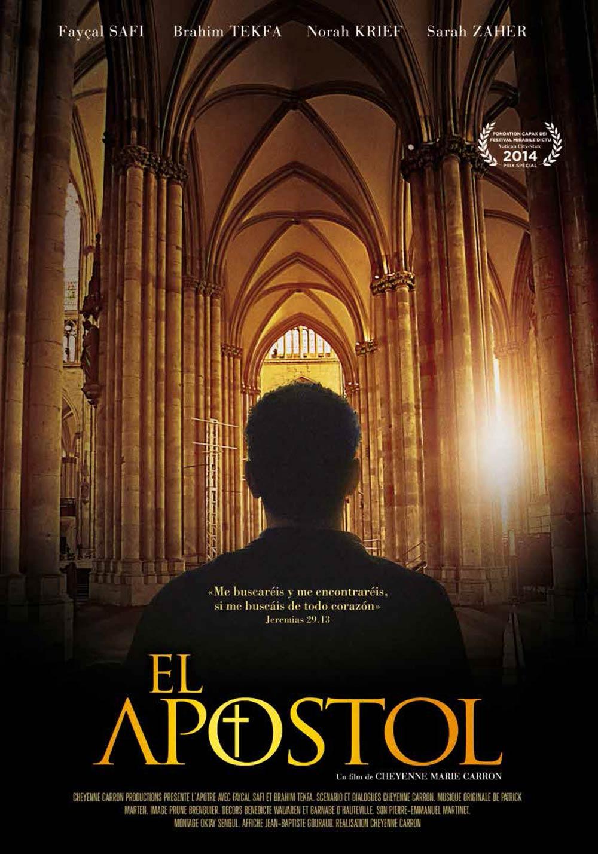 el_apostol-cartel
