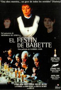 El_Festin_De_Babette-Caratula