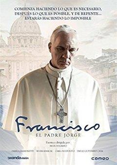francisco-el-padre-jorge