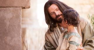 la-vida-de-jesucristo