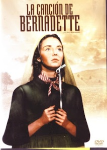 LA_CANCION_DE_BERNADETTE
