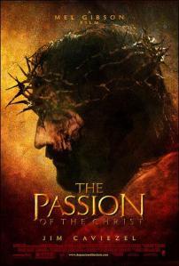 La_pasion_de_Cristo