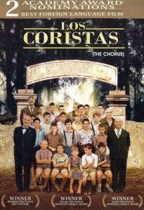 Los_Coristas
