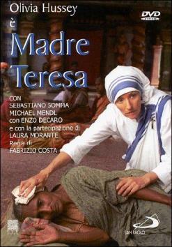 madre_teresa
