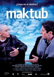 Maktub-cártel