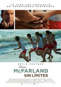 McFarland-
