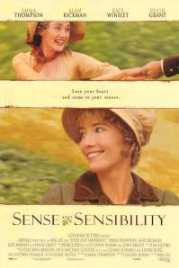 Sentido_y_sensibilidad