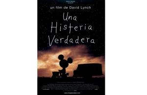 UNA-HISTORIA-VERDADERA