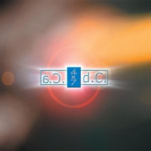 AKF7584 DIGI CLp001.art