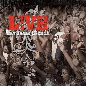 Hermana Glenda - Hermana Glenda Live 2009