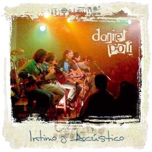Musicayarte-ElEspecialDeIntimoYAcstico838