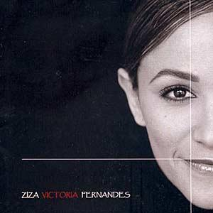 Ziza Fernandes - Victoria