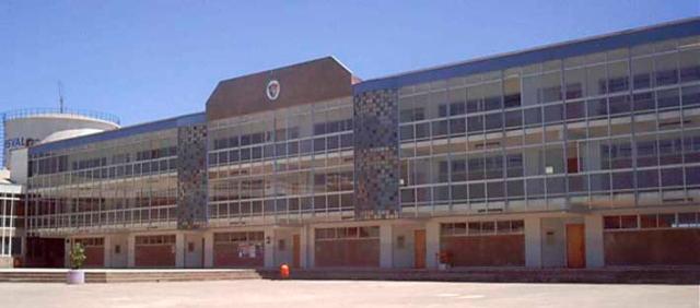 Colegio-San-Antonio-de-Viña-del-Mar