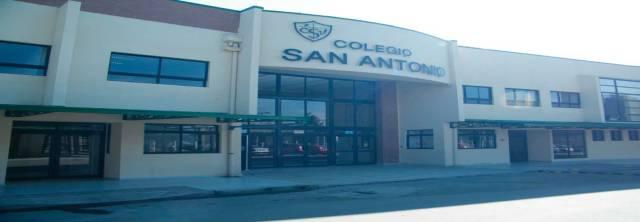 Colegio-San-Antonio-de-Villa-Alemana