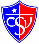 CSV de Chile
