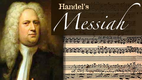 handel_messiah