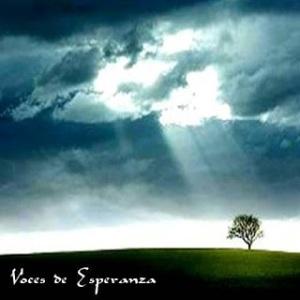 Maite Losada, Voces de Esperanza