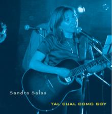 Sandra Salas
