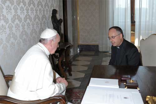 Papa-Francisco-y-Antonio-Spadaro-SJ