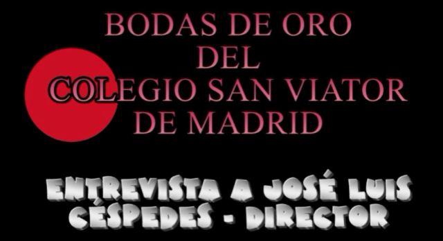 San Viator de Madrid