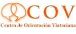 Centro de Orientación Viatoriana