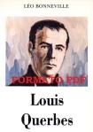 louis querbes - léo bonneville pdf