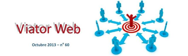 Viator web 60