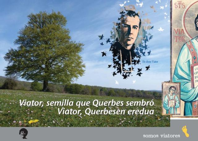 Viatortar Astea 2013 03 pdf