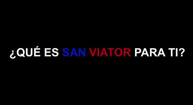 San Viator Collique