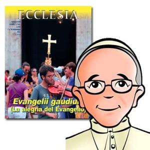 evangelii-papa-francisco-300x300
