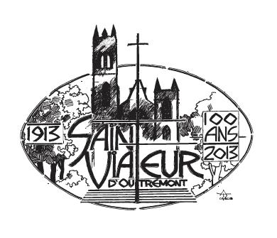 logo-saint_viateur_outremont