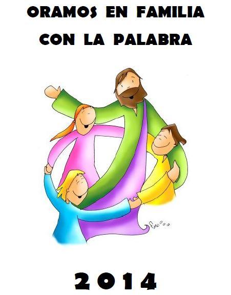 Oramos en Familia - San Viator_Jutiapa