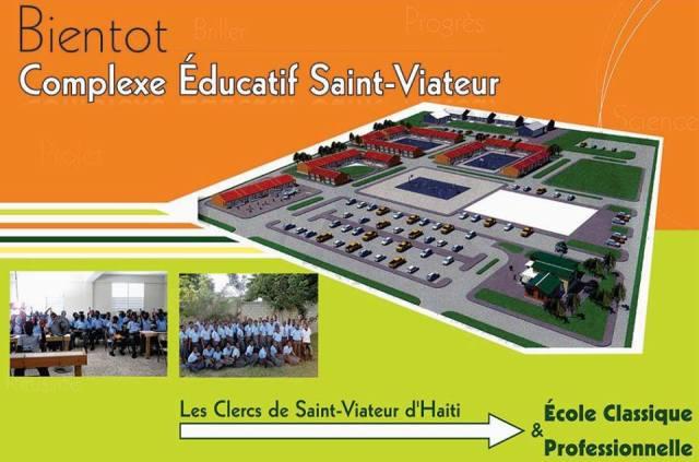 Saint-Viateur_Croix-des-Bouquets