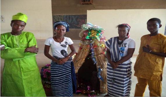 Saint_Viateur_Burkina_Faso_décembre_2013