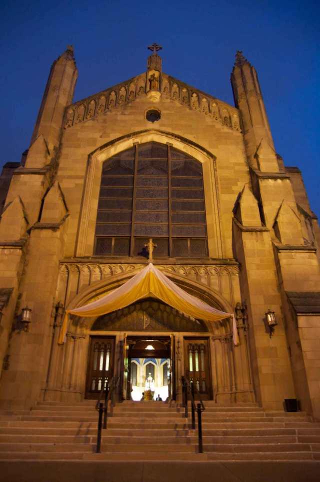 St-Viator-parish-Chicago