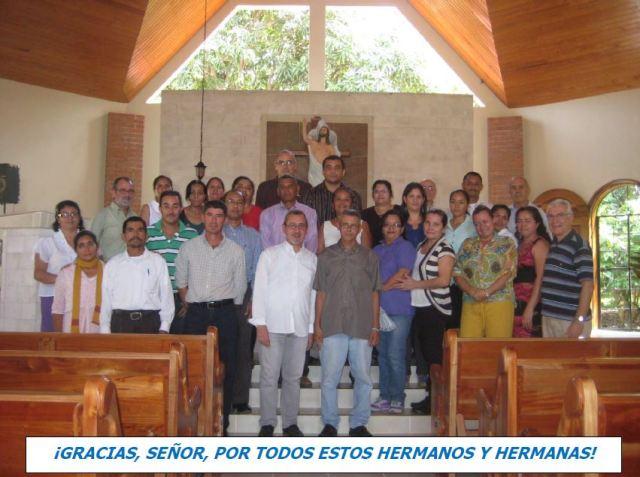 Viatores de Jutiapa (Honduras)