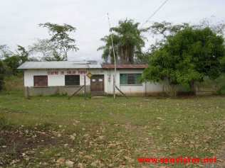 Centro-de-Salud-de-Popoy_Bolivia