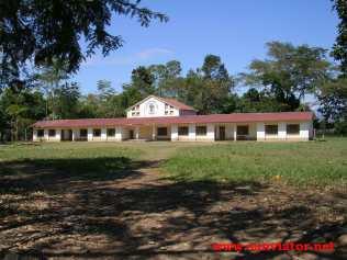 Colegio-de-Popoy_Bolivia