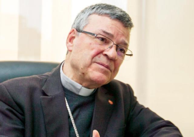 obispo_de_tanger