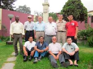 comunidad-viatoriana-perú