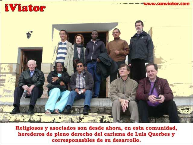 iViator-06