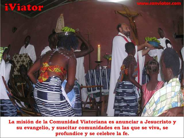 iViator-07