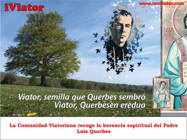 iViator-09