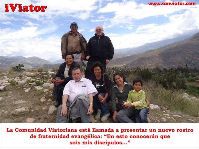 iViator-10